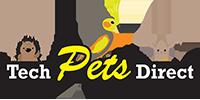 Tech Pets Direct